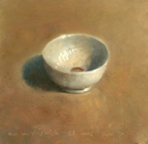 still_life_chinese_bowl_white
